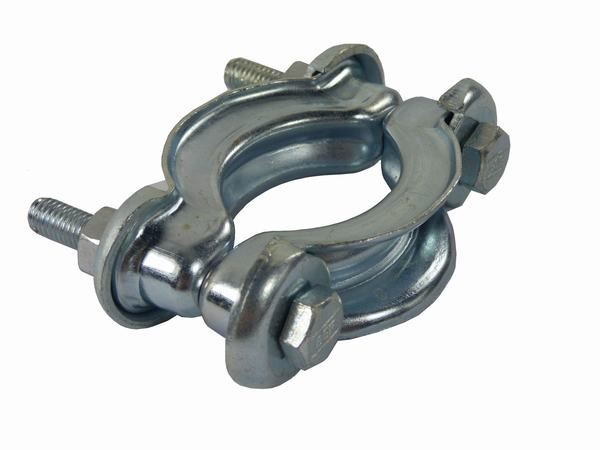 GEX7046 - Exhaust Manifold Clamp