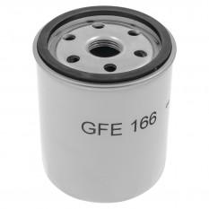 GFE166  - Oil Filter 73 to 96 not MPI Models