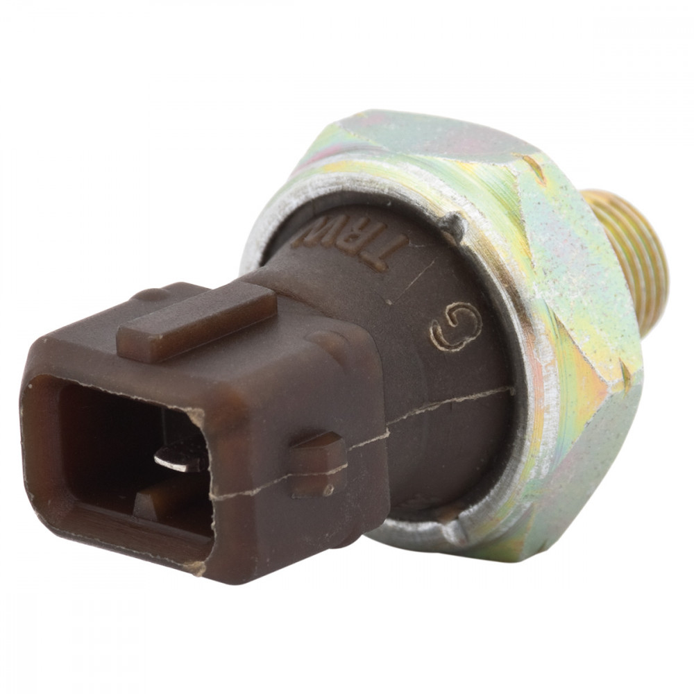 GPS135 - Oil Pressure Switch - MPI Models (NUC10003)