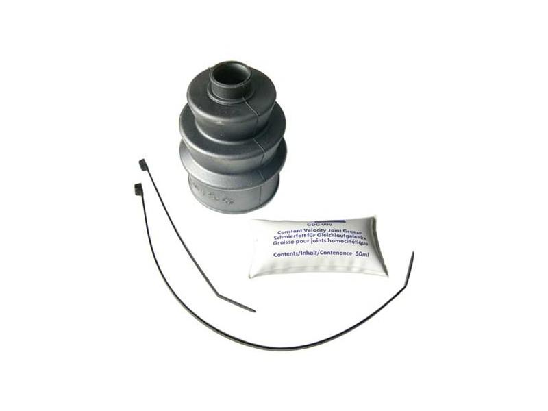 GSV1185 - CV Boot Kit - Outer - Drum Models