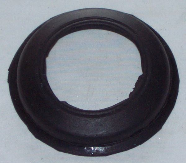 14A7057 Fuel Tank Seal - Neck to Body