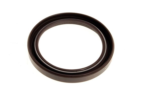 LUF10005 Clutch Oil Seal Modified Type