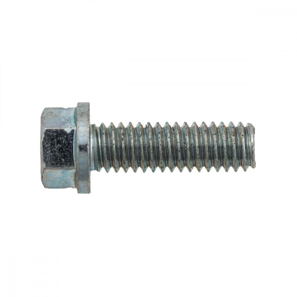 DAM7755 Mini Clutch Cover Bolt