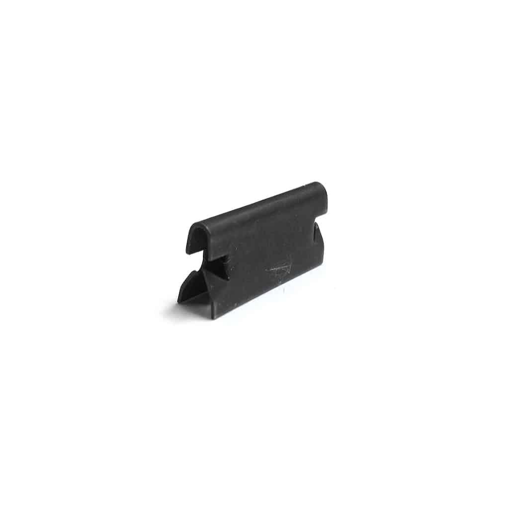 EYC10048 Inner Weatherstrip Seal Clip