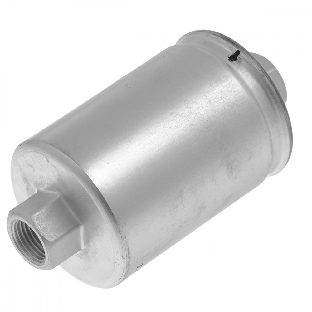 GFE7059 - Fuel Filter MPI From Vin WD169574