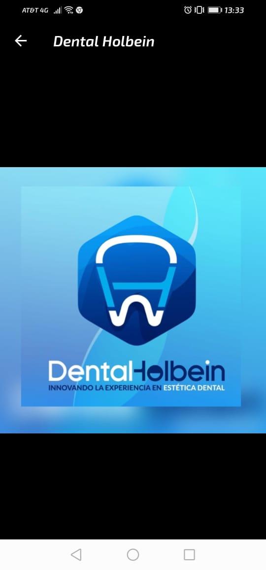 Dental Holbein