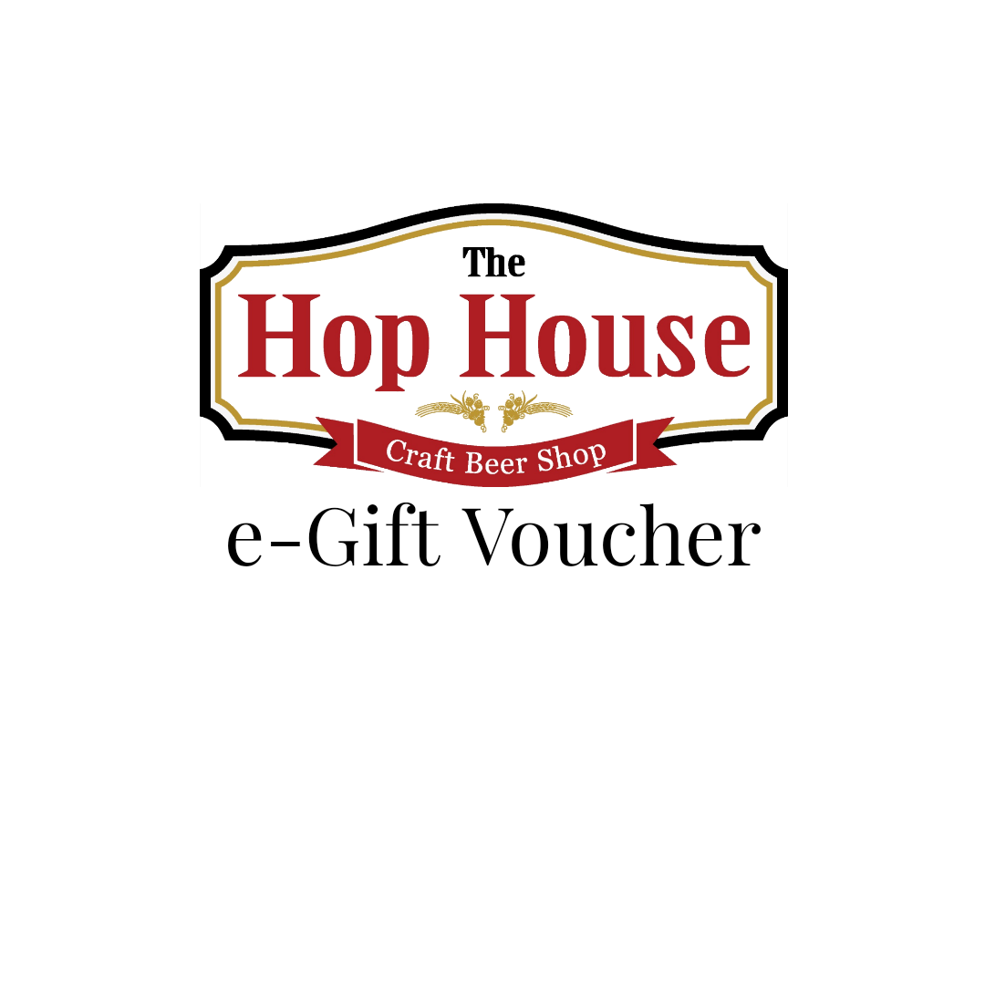 £30 Gift Voucher (online use only)