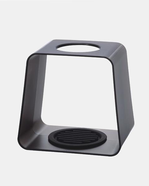 Drip Stand Cube von Hario