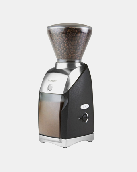 Kaffeemühle 'Virtuoso' von Baratza