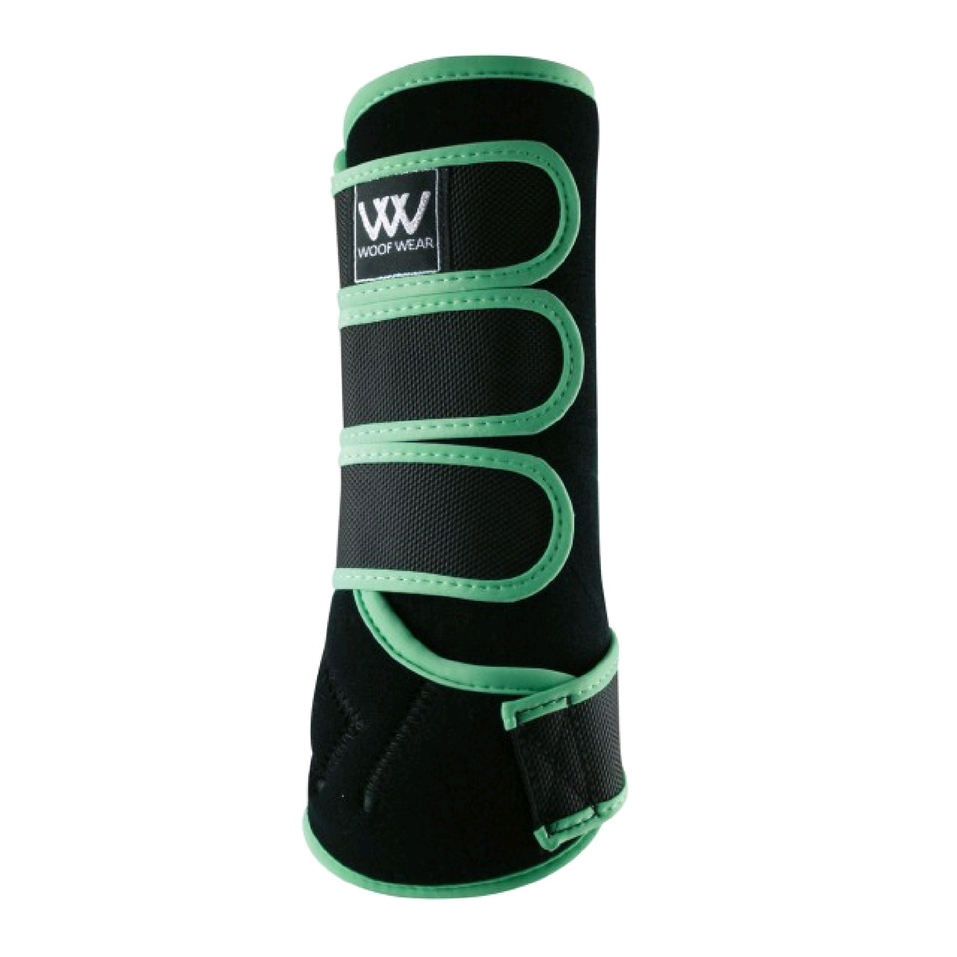 Woof Wear Dressage Wrap