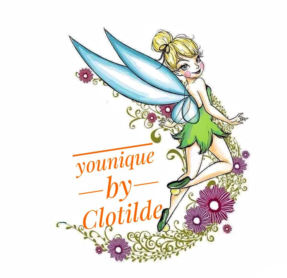 Richez Clotilde
