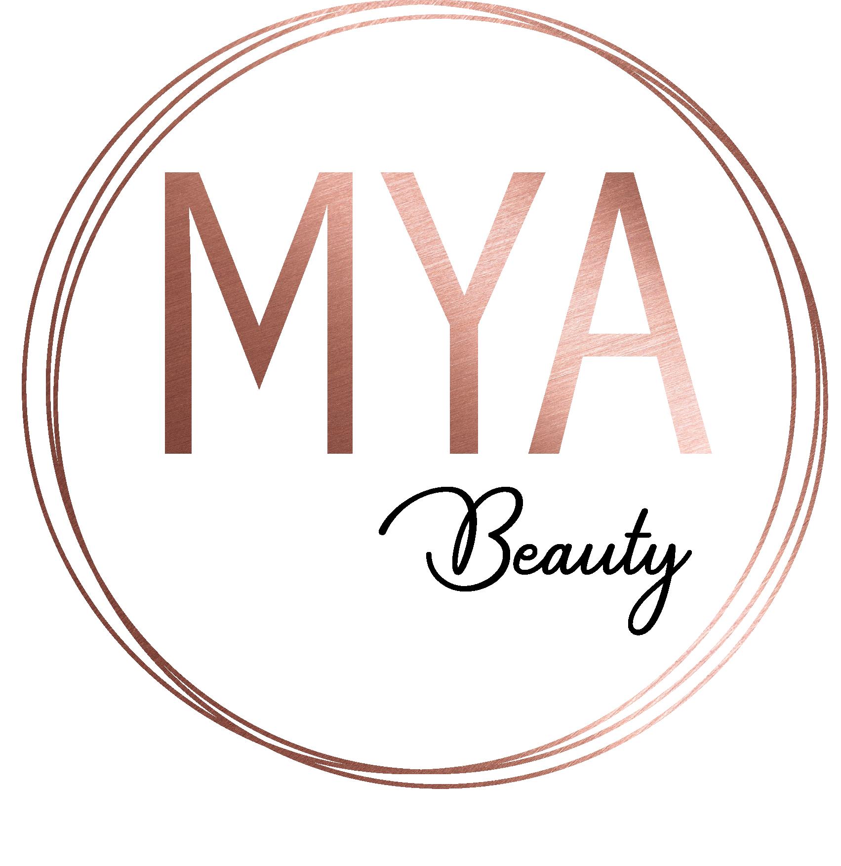 MYA Beauty