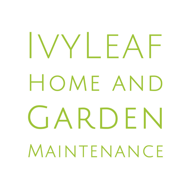 Ivyleaf Home and Garden Maintenance