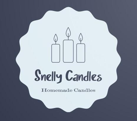 Snelly Candles