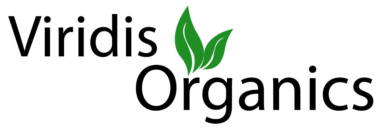 Viridis Organics