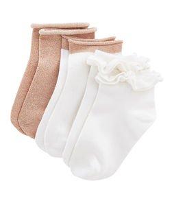 Petit Bateau Socks