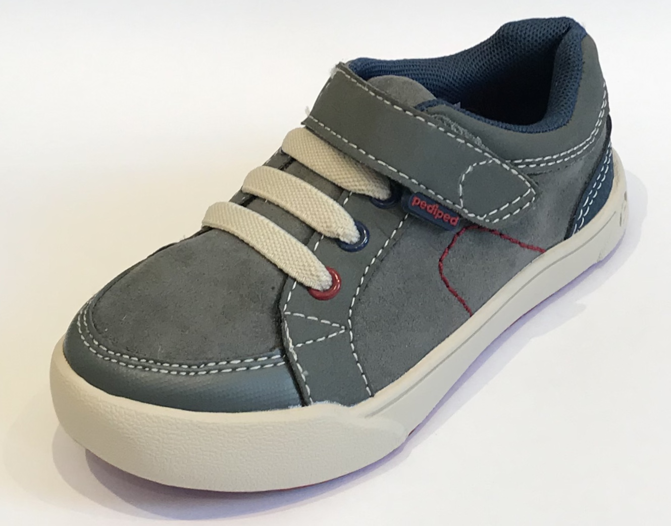 Pediped Flex Dani Grey