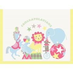 Piccalilly Greetings Cards