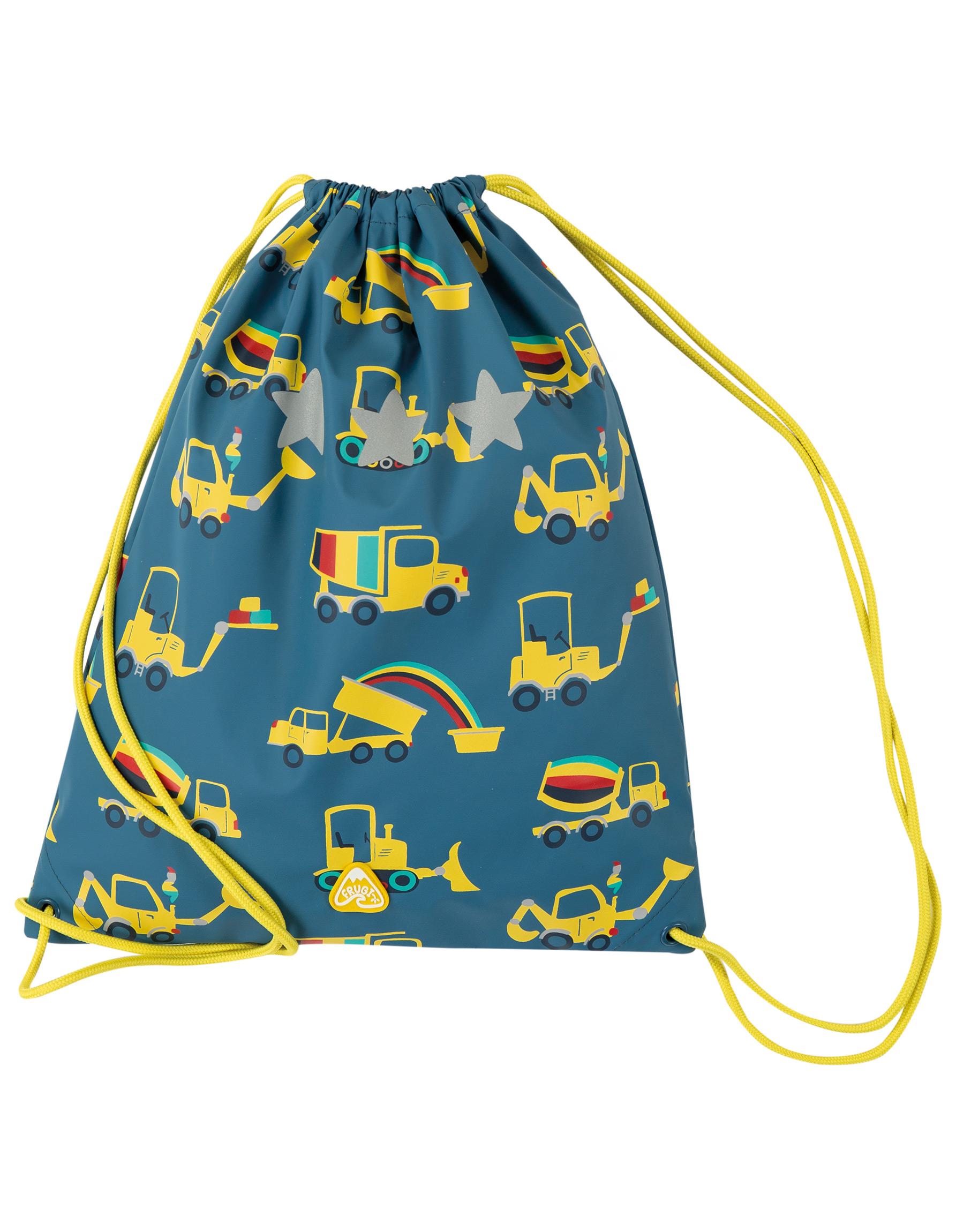 Frugi Good To Go Bag