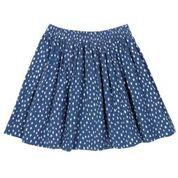 Kite Speckle Skirt