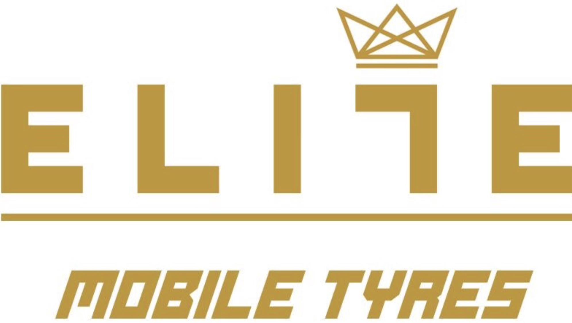 Elite Mobile Tyres
