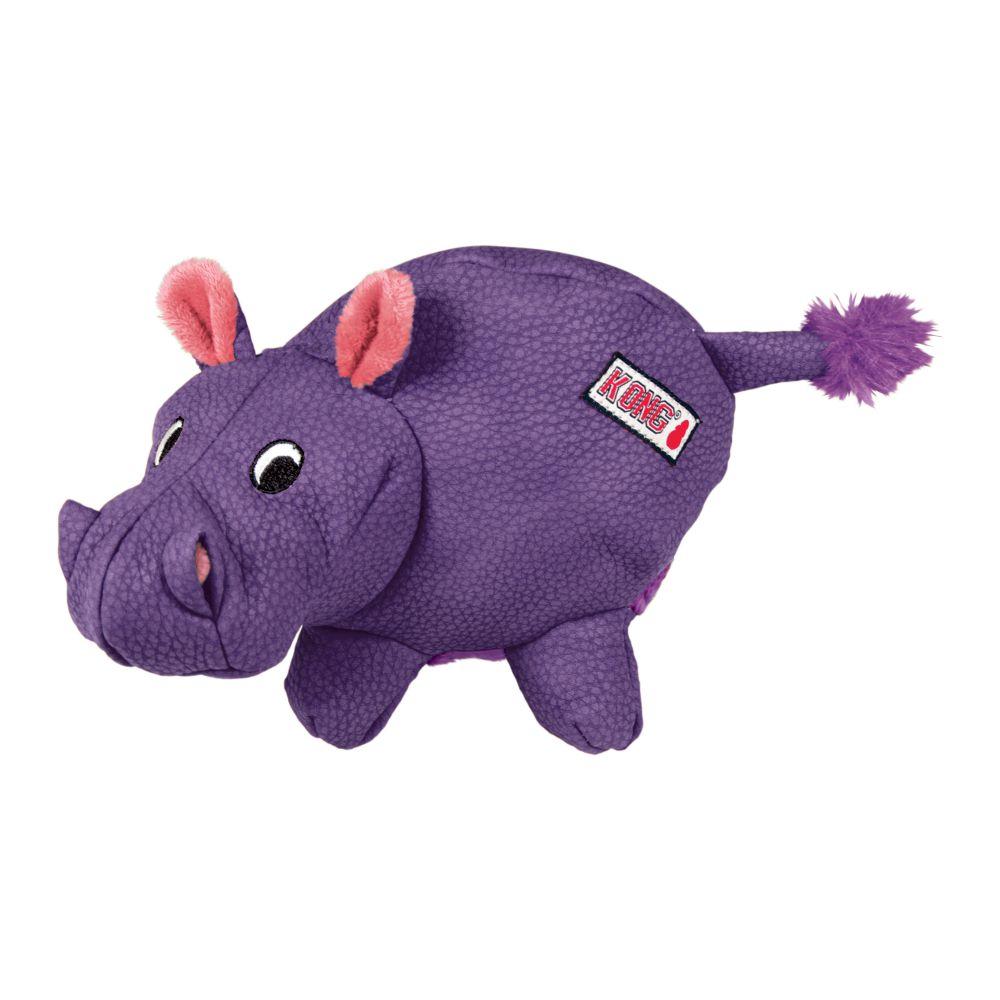 Kong Phatz Toys