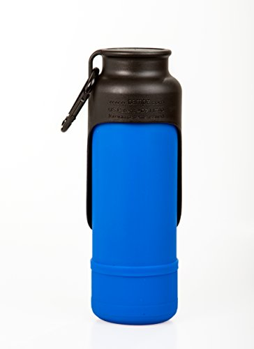 Travel Water Bottles