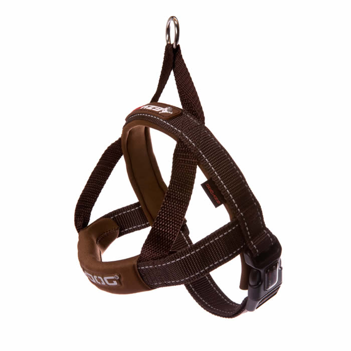 Ezy Quick Fit Harness