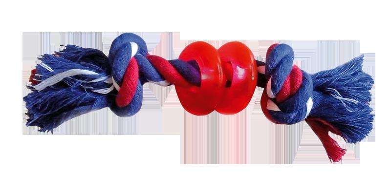GorPet Toys