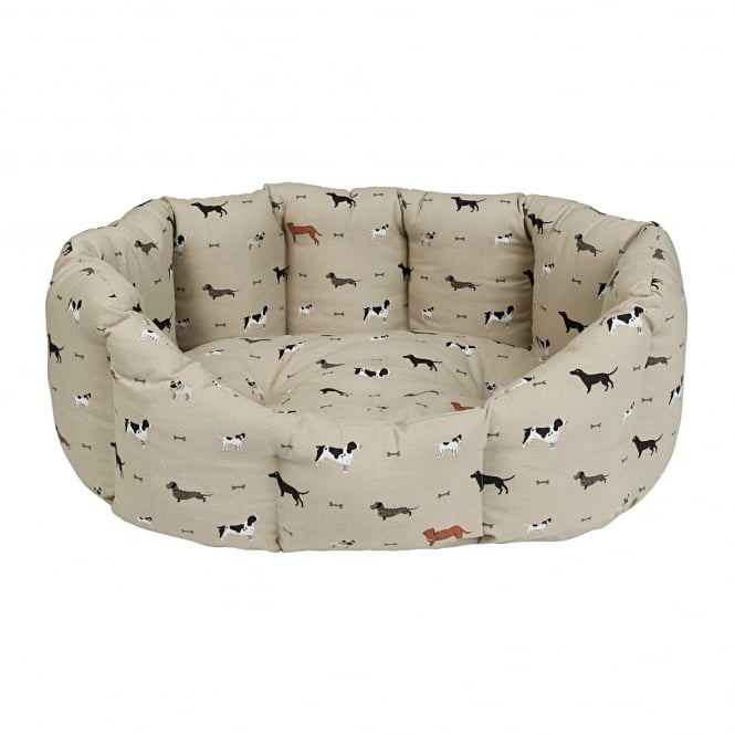 Sophie Allport Beds