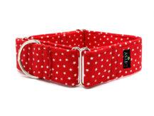 Ditsy Pet Collars