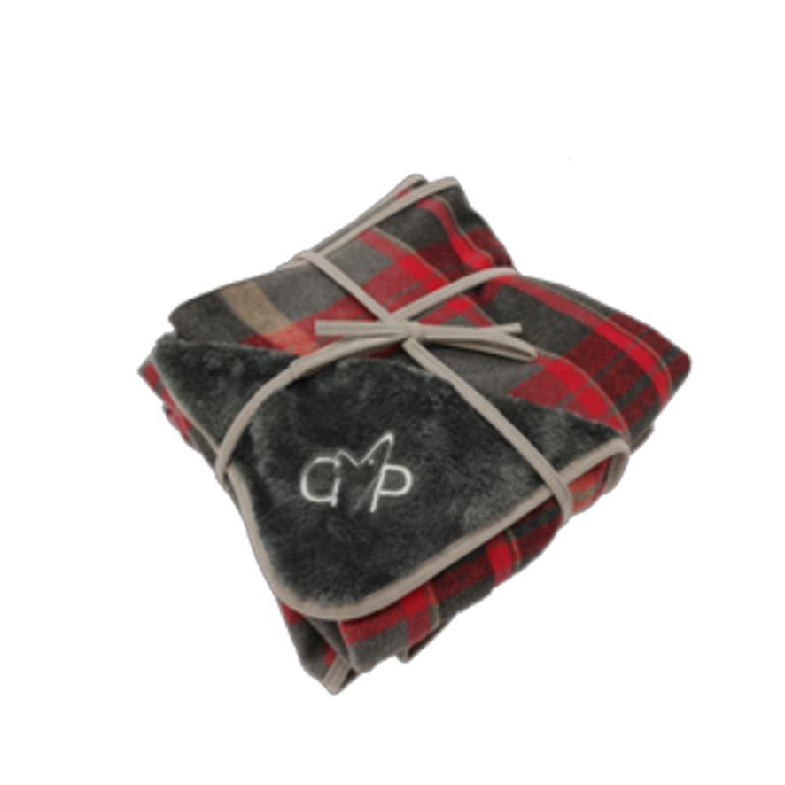 GorPet Blankets