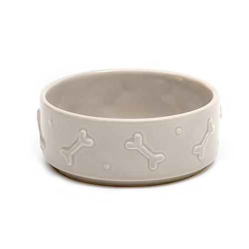 Mutts & Hounds Bowls