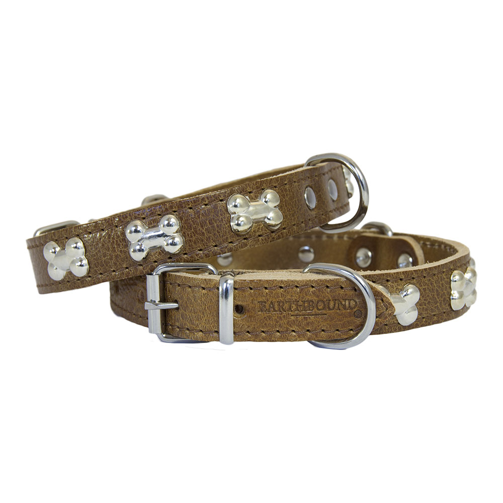 Earthbound Bone Collars