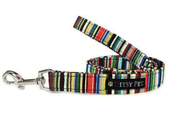 Ditsy Pet Leads