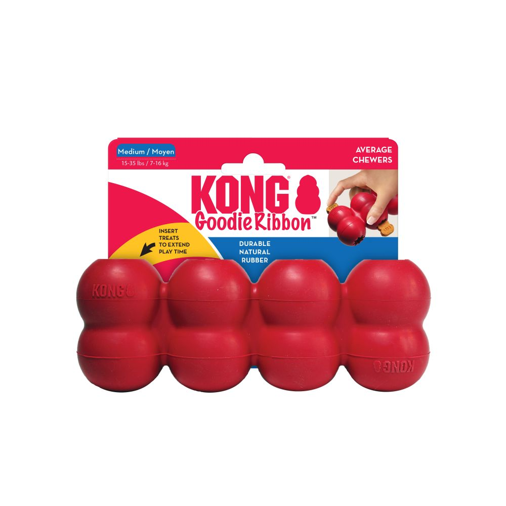 KONG Other Toys