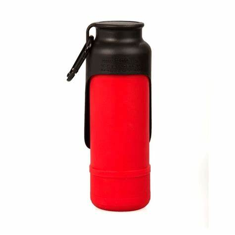 Travel Water Bottles