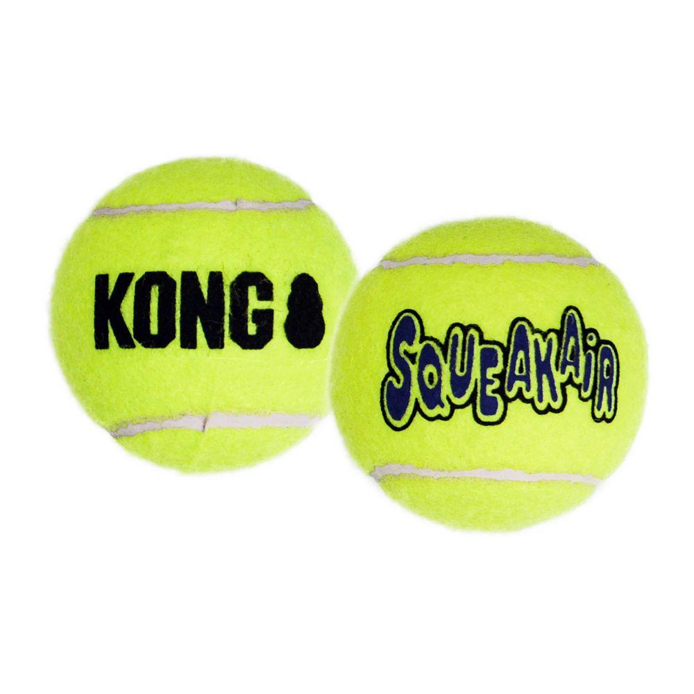 Kong Air Squeaker Toys