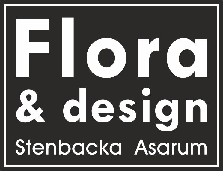 Flora & Design Stenbacka AB