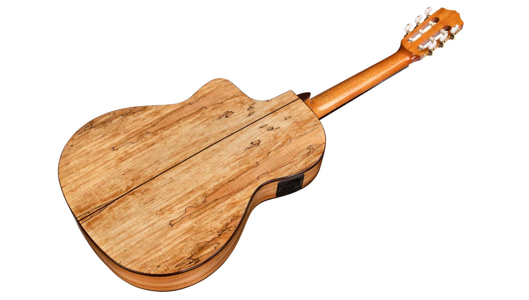 Córdoba C5 CET Classical Guitar (Limited Edition)