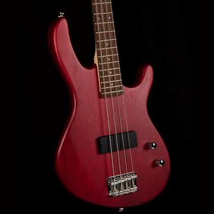 Cort / Action JR / Bass / Red