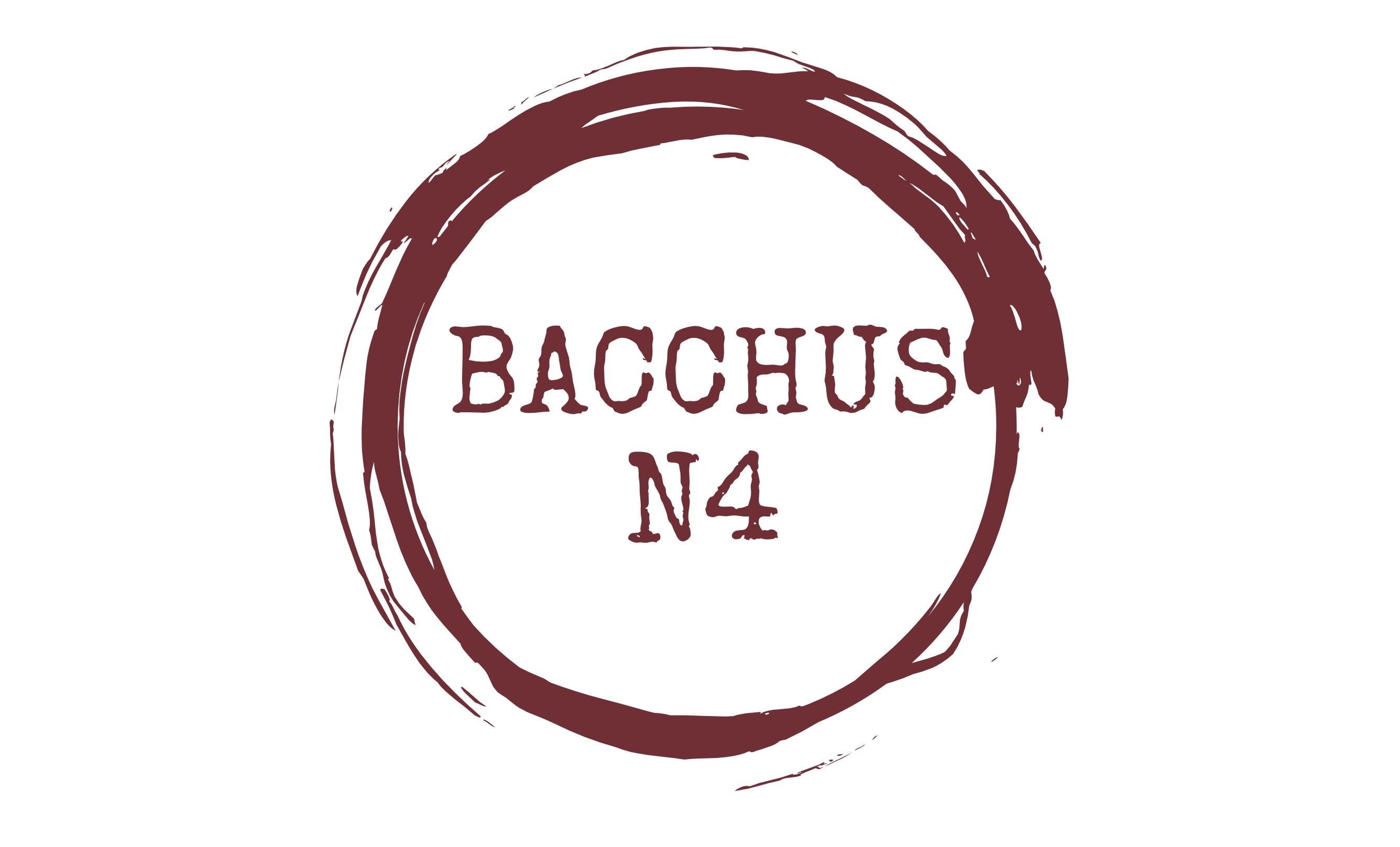 BACCHUS LONDON LIMITED