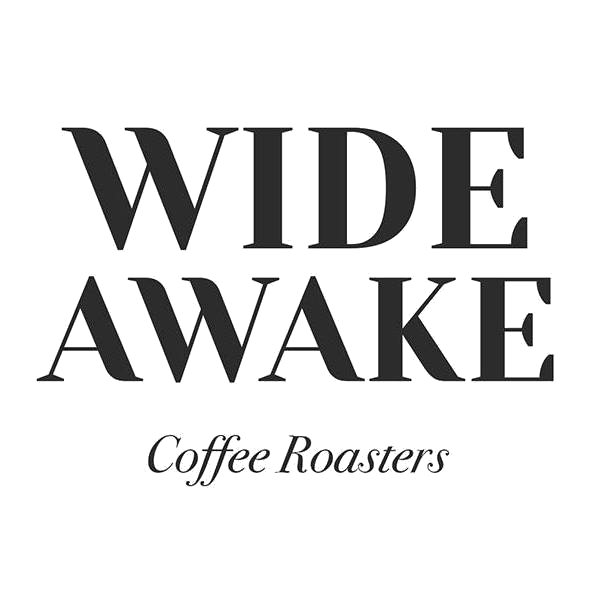 Wide Awake Coffee roasters