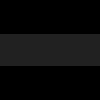 Baratza sette 270