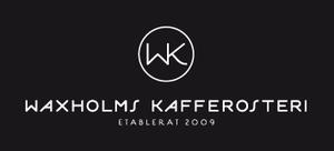 Uppsala / Waxholms kafferosteri