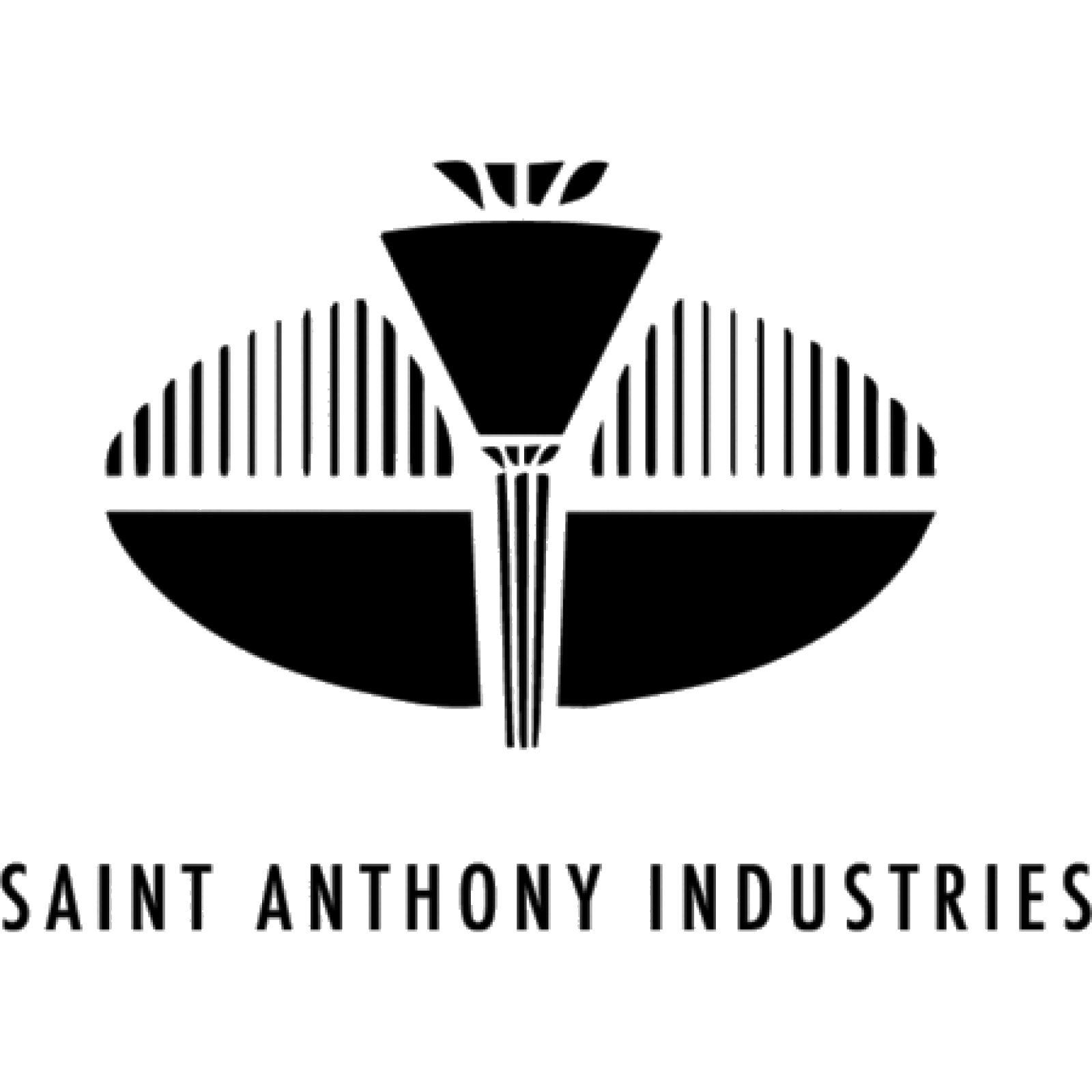 Saint Anthony industries