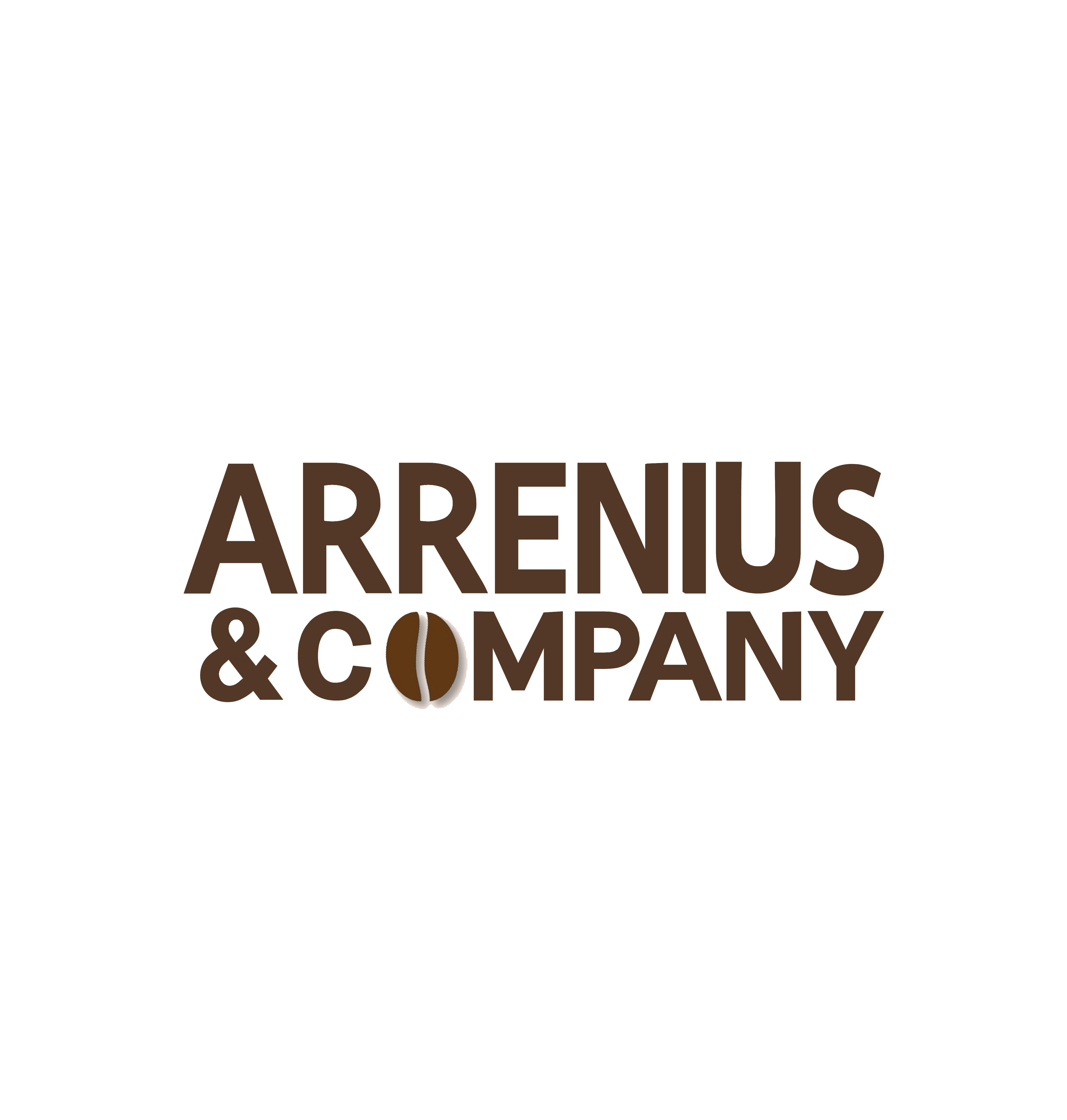 Arrenius & company