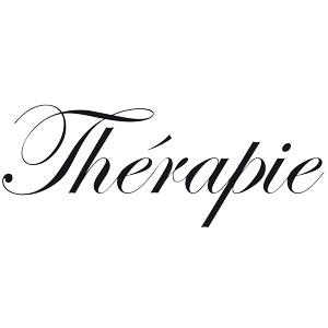 Therapiete - burk