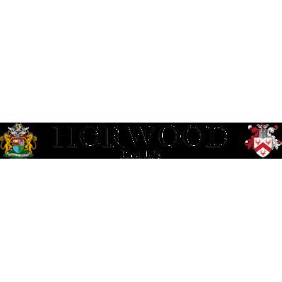 Judge/Horwood/Stellar