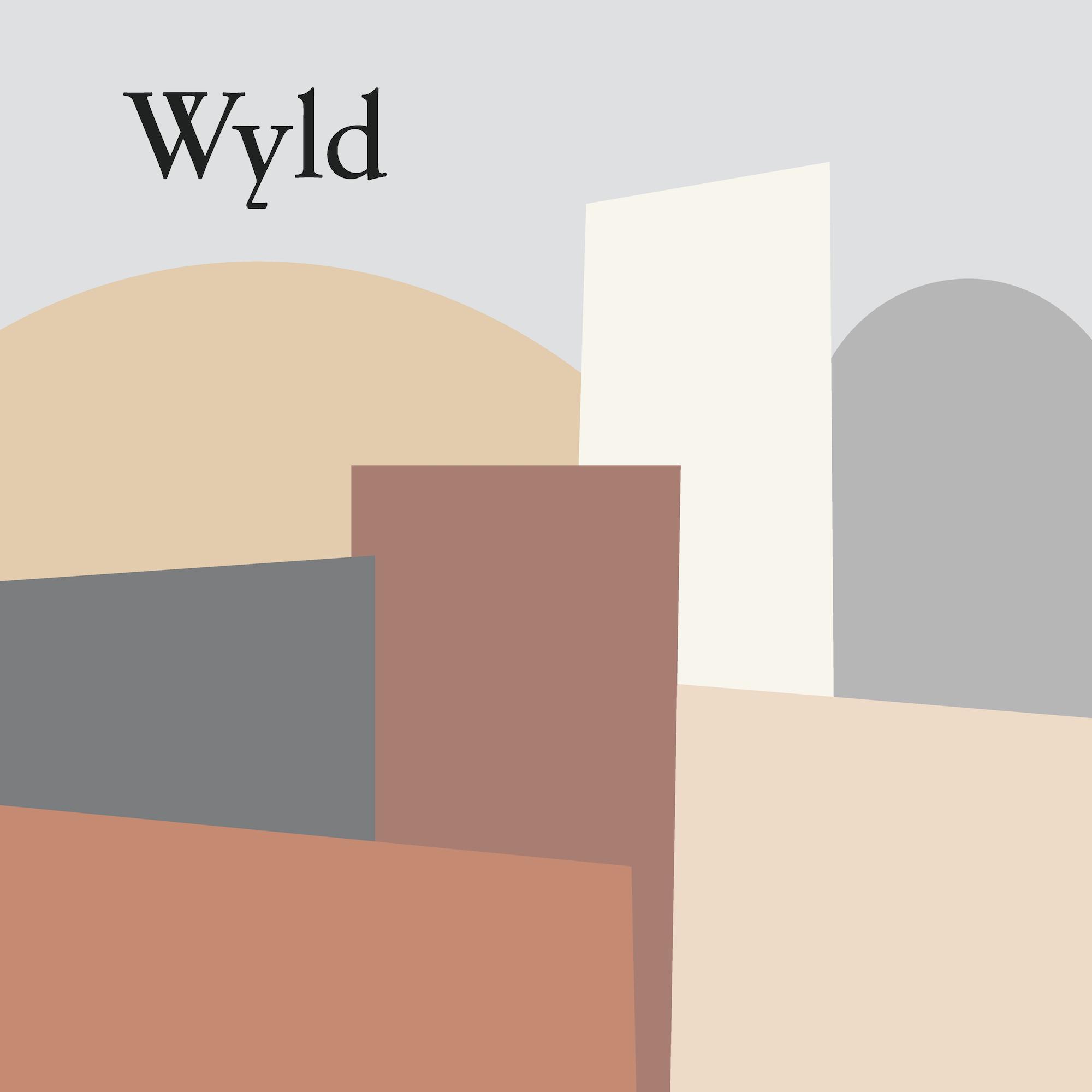 Wyld AB